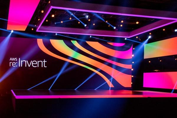 Reinvent20 1201 keynote andy 60
