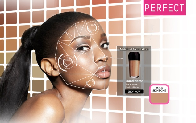 techcrunch.com: Perfect Corp., developer of virtual beauty app YouCam Makeup, closes  million Series C led by Goldman Sachs – TechCrunch