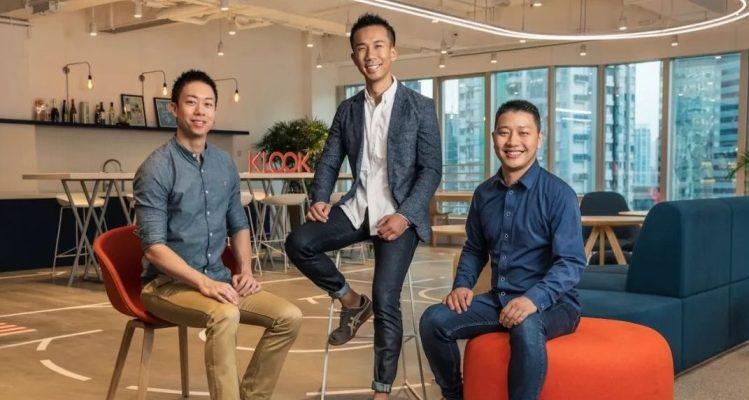 SoftBank-backed travel platform Klook raises $200M amid COVID-19