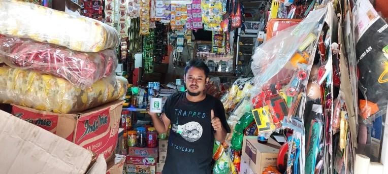 CrediBook gets $1.5 million to help Indonesian retail wholesalers digitize their finances - techcrunch