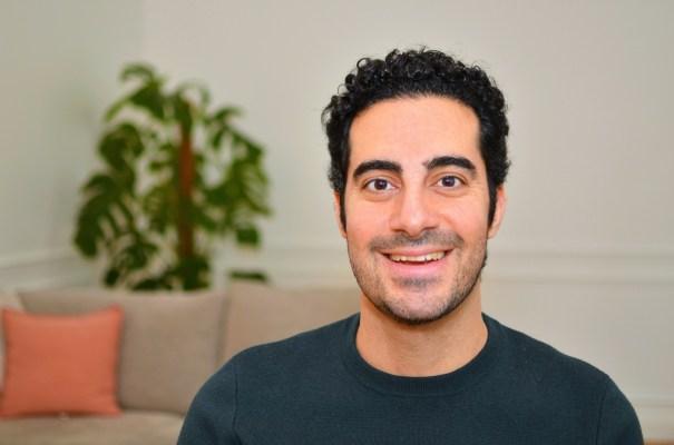 SaaS startup studio eFounders launches a fintech startup studio - techcrunch