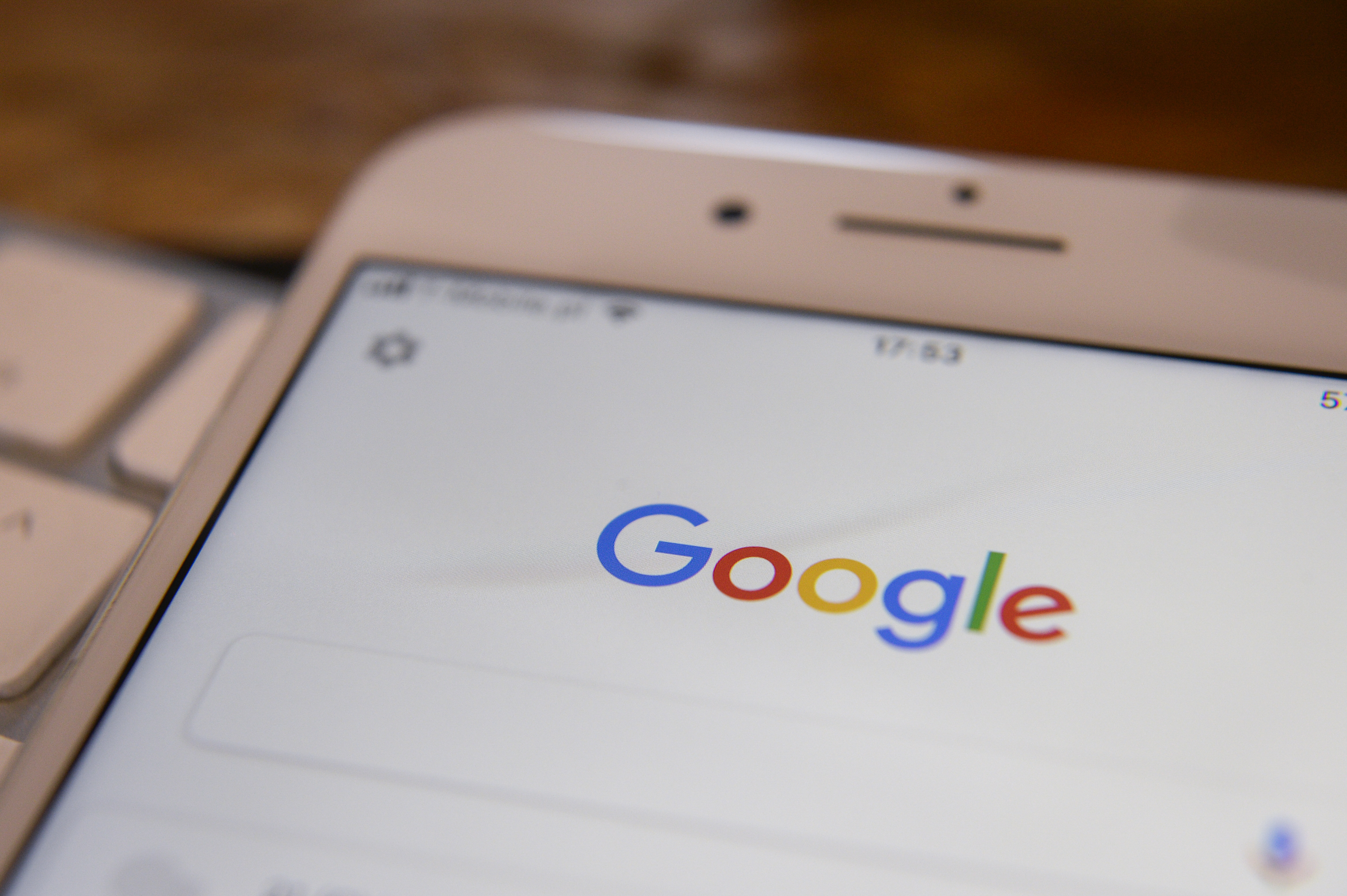 Google is making it easier to learn about Search results