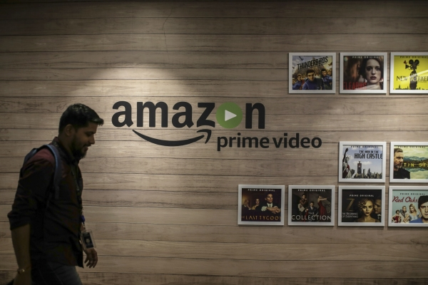 Amazon Prime launches mobile-only subscription in India – TechieZone