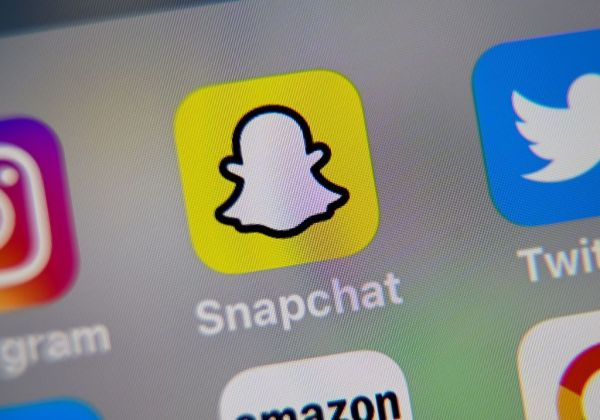 Filing: Snap paid $124M for Fit Analytics as it gears up for a bigger e-commerce push