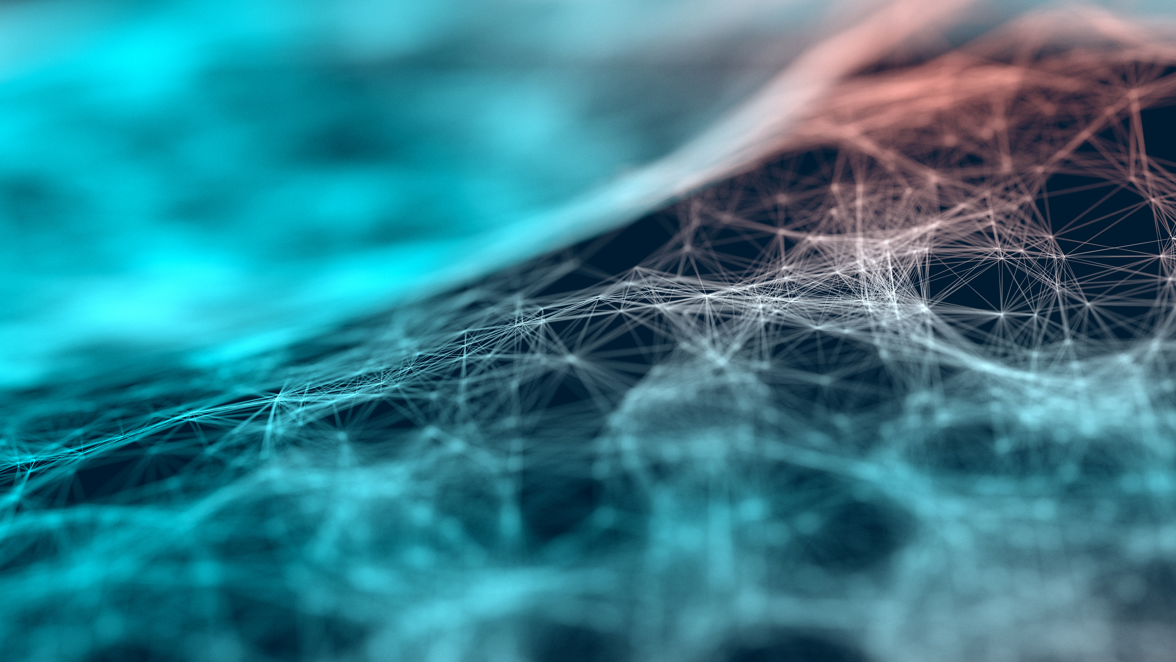 techcrunch.com - Frederic Lardinois - ETH spin-off LatticeFlow raises $2.8M to help build trustworthy AI systems