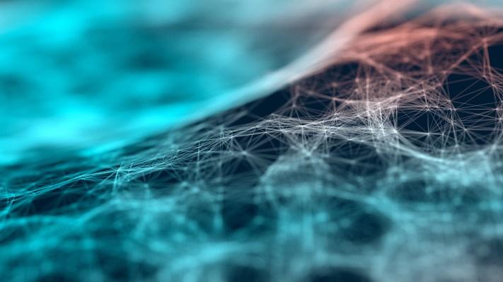 ETH spin-off LatticeFlow raises $2.8M to help build trustworthy AI systems