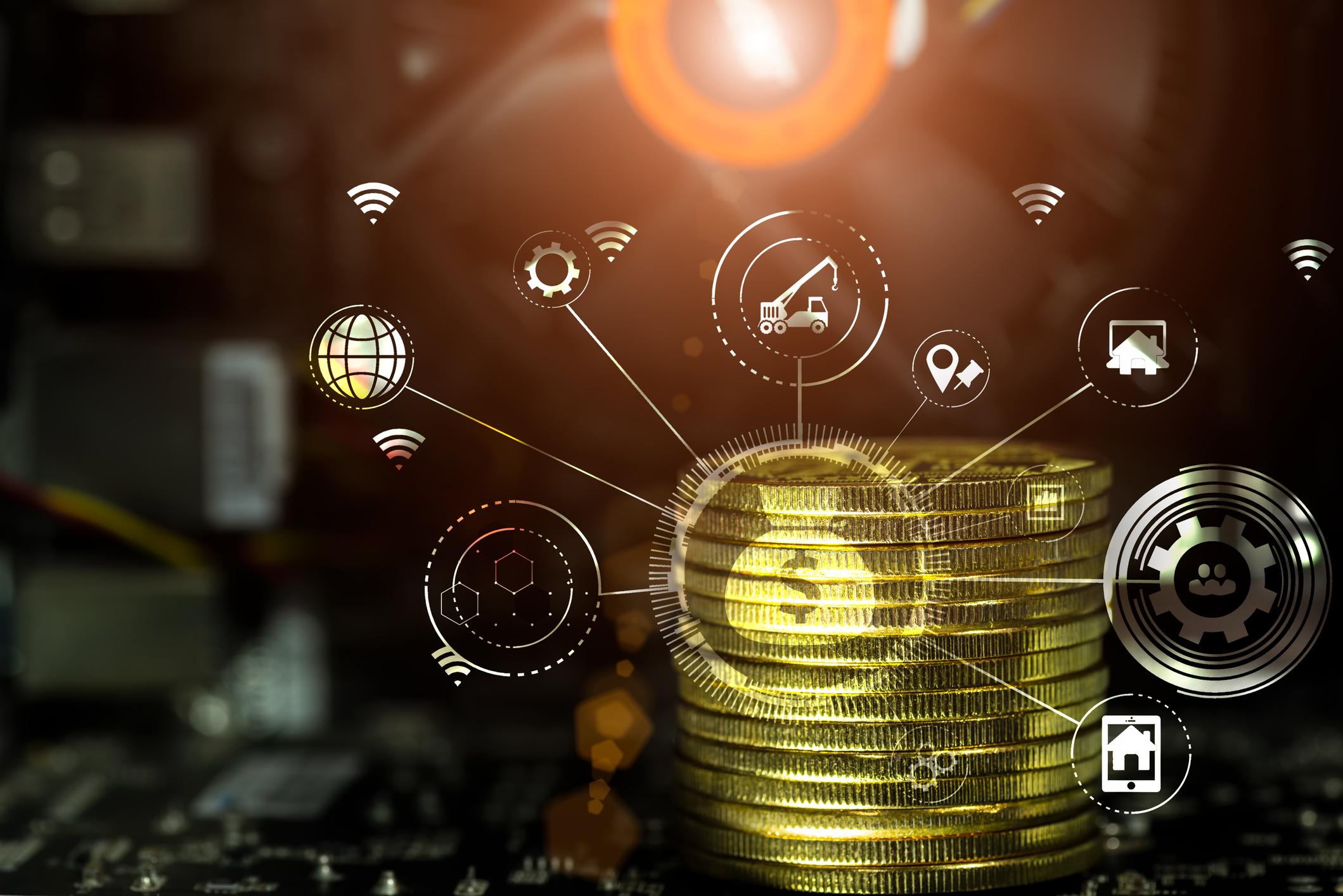 bitcoin profit es reale btcc bitcoin carta