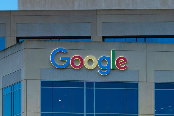 Google pledges grants and facilities for COVID-19 vaccine programs - techcrunch