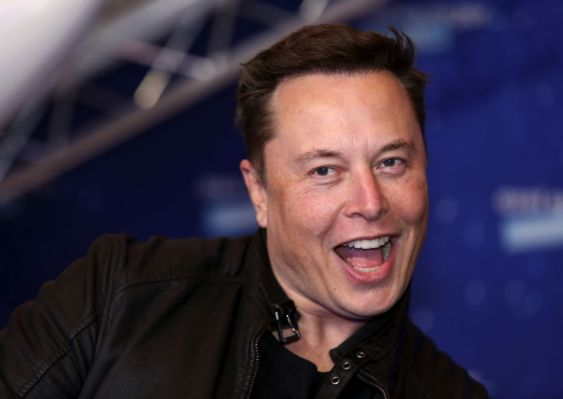 Elon Musk, Technoking of Tesla, orders a halt to bitcoin car payments
