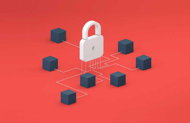 Cybersecurity startup SpiderSilk raises $2.25M to help prevent data breaches - TechCrunch