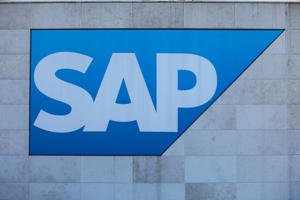 SAP launches 'RISE with SAP,' a concierge service for digital transformation - techcrunch