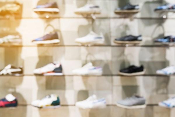 Tokyo-based SODA, which runs Japan's biggest tennis shoe resell platform, lands $22 million led by SoftBank Ventures Asia thumbnail