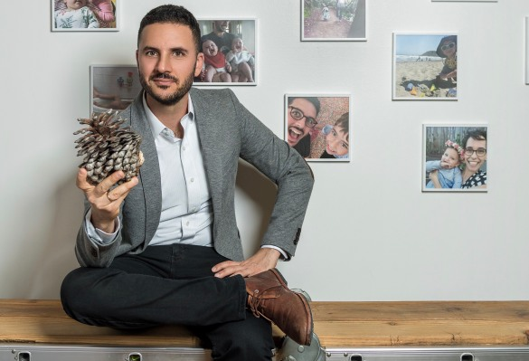 Pinecone lands $10M seed for purpose-built machine learning database - techcrunch