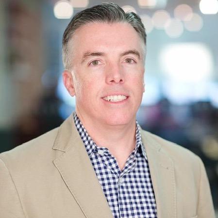 Dashlane taps JD Sherman, ex-Hubspot COO, as new CEO, as co-founder Emmanuel Schalit steps aside