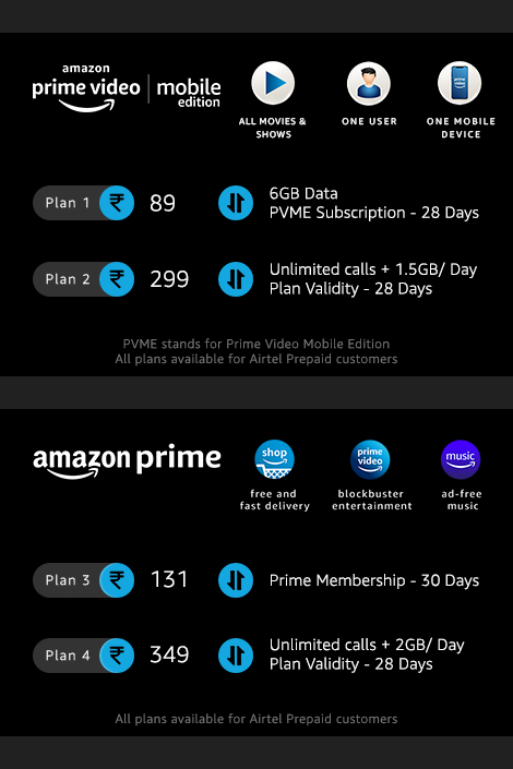 Prime-Video-Mobile-Edition-Plans-v1-1.jp
