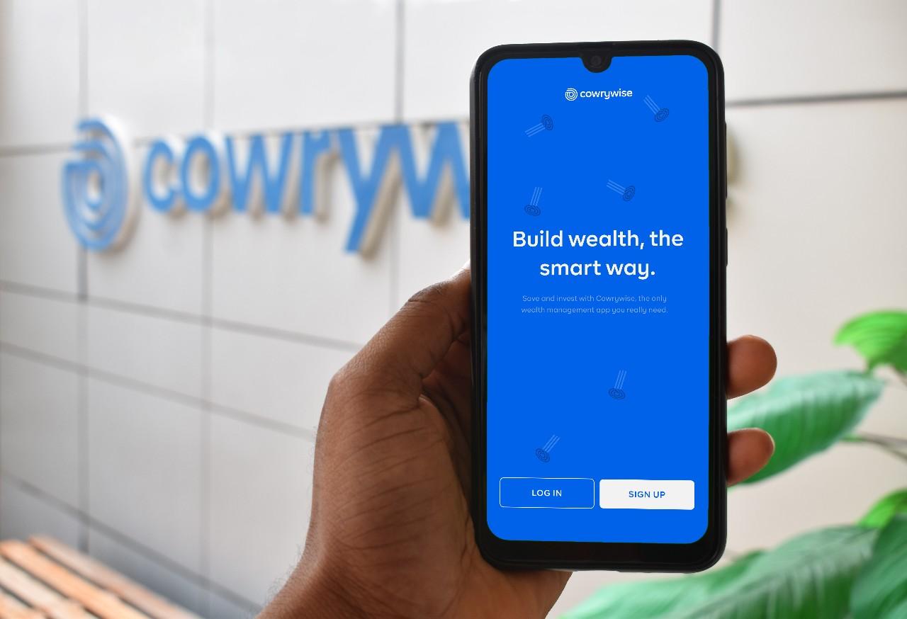 Nigeria's Cowrywise raises $3M pre-Series A to scale its wealth management  platform | TechCrunch