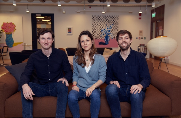 Sano Genetics, a startup helping with Long Covid research, raises £2.5M in seed funding - techcrunch