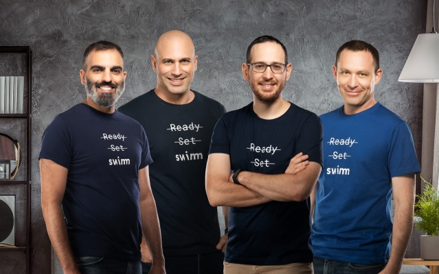Swimm raises $5.7M to help teams document their code