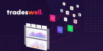 Tradeswell graphic