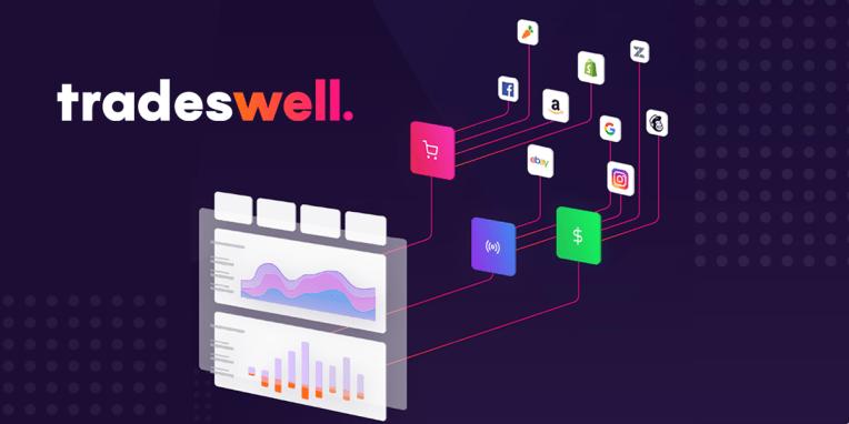 E-commerce optimization startup Tradeswell raises $15.5M