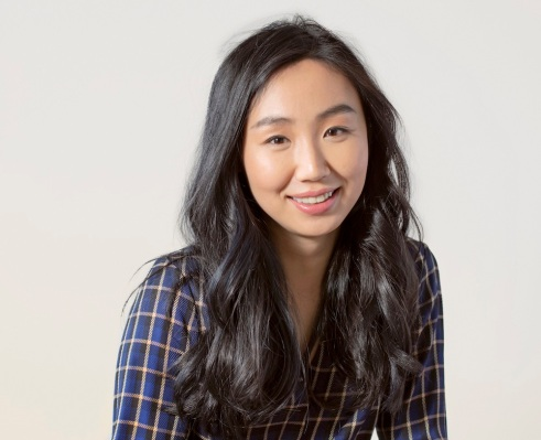 Wendy Xiao Schadeck becomes Northzone's first New York partner