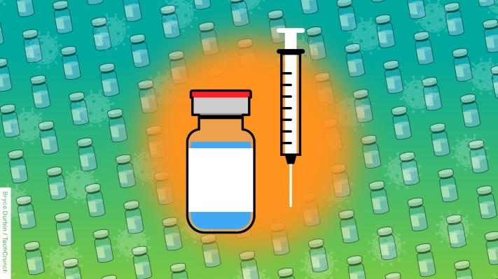 Covid vaccine 04