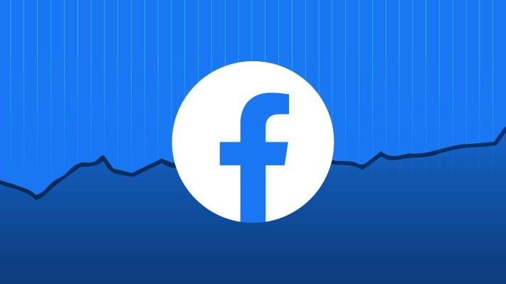 Facebook earnings 2021