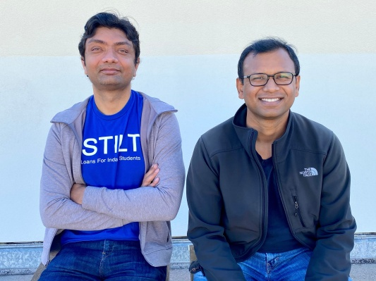 Stilt, a financial services provider for immigrants, raises $100 million debt facility from Silicon Valley Bank - techcrunch
