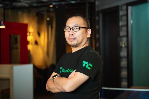 Remembering TechCrunch Japan's Hirohide Yoshida (1971-2020)