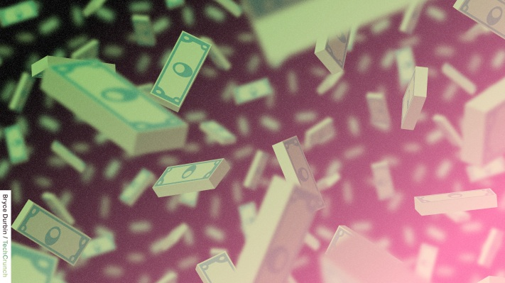 SOSV's burgeoning climate portfolio is worth nearly $6 billion as planetary health bets pay off - techcrunch