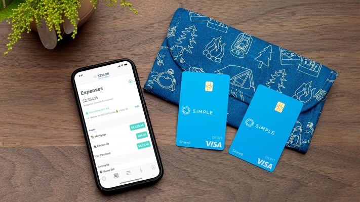 BBVA says that it is shutting down banking app Simple, will transfer users to BBVA USA