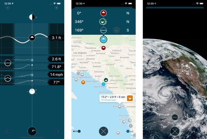 This Week in Apps: Apple bans party app, China loses 39K iOS games, TikTok births a 'Ratatousical' 2021 Apple, ios, TikTok