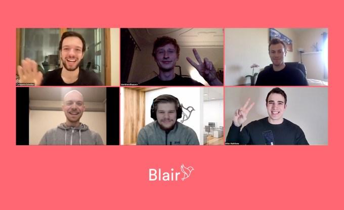 Blair-Team-Zoom-Foto.jpg?w=680