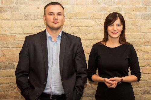 3D model provider CGTrader raises $9.5M Series B led by Evli Growth Partners