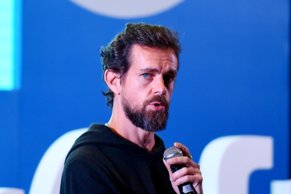 Twitter takes actions on over 500 accounts in India amid government warning – TechCrunch GettyImages 1060707434