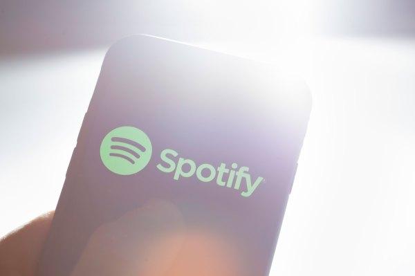 Spotify acquires Podz, a podcast discovery platform - techcrunch