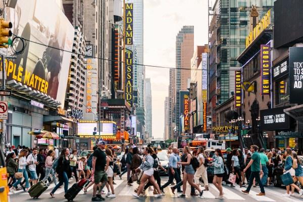 Zolve raises $15 million for its cross-border neobank aimed at global citizens - TechCrunch