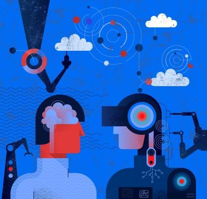 Cognigy raises $44M to scale its enterprise-focused conversational AI platform
