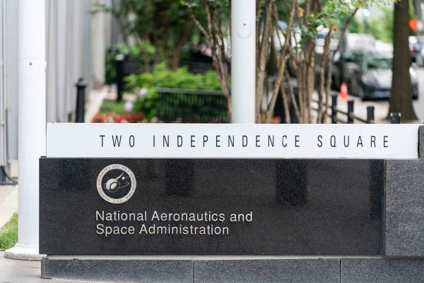 photo of SolarWinds hackers targeted NASA, Federal Aviation Administration networks image