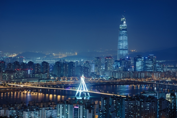 Dating juggernaut Match buys Seoul-based Hyperconnect for $1.73B, its biggest acquisition ever – TechCrunch GettyImages 589720781