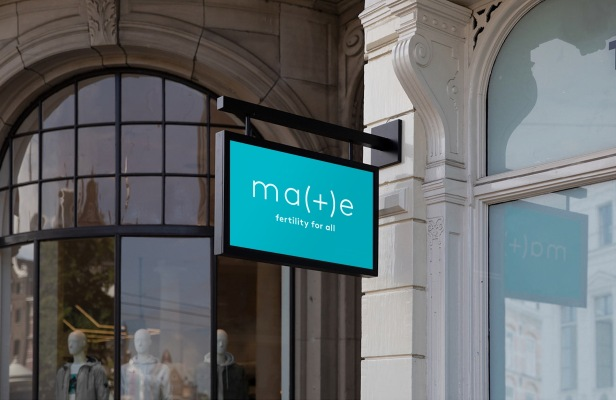 Mate Fertility is aiming to create a franchise of fertility clinics open to everyone