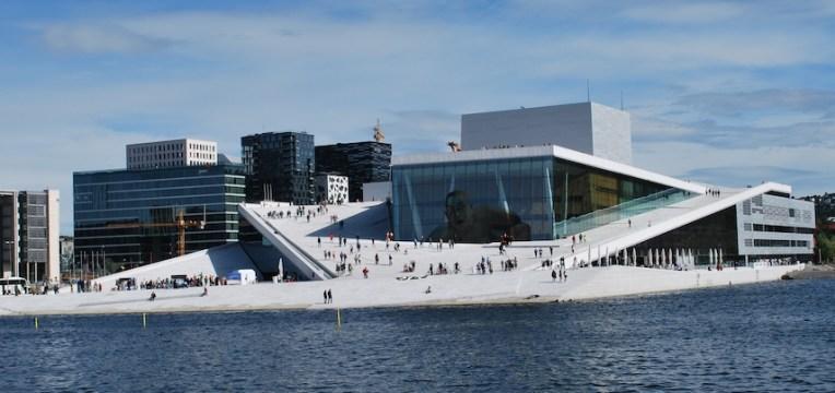 Oslo Opera House seen from Langkaia jpeg?w=764.