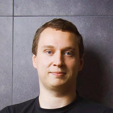 Pex CEO Rasty Turek