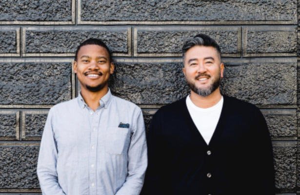 Kindred Ventures just closed its second fund with $100 million in capital commitments