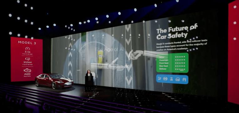 TouchCast raises $55M to grow its AR-based virtual event platform