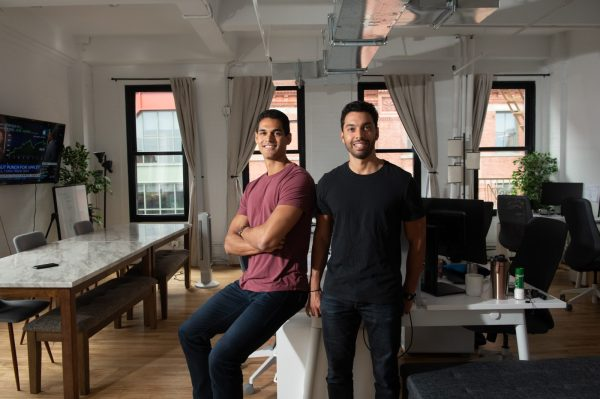 Titan, which offers online investment management services to both accredited and unaccredited investors, raises $12.5M Series A led by General Catalyst (Mary Ann Azevedo/TechCrunch)