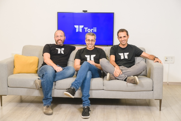 Torii announces $10M Series A to automate SaaS management