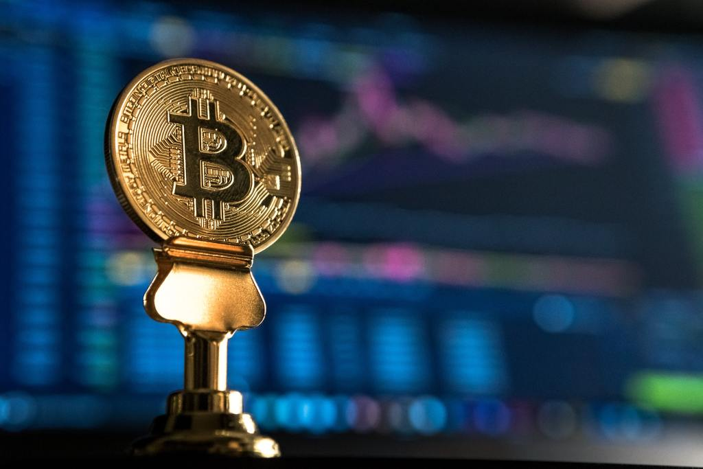 How to Buy Bitcoin in The European Union?