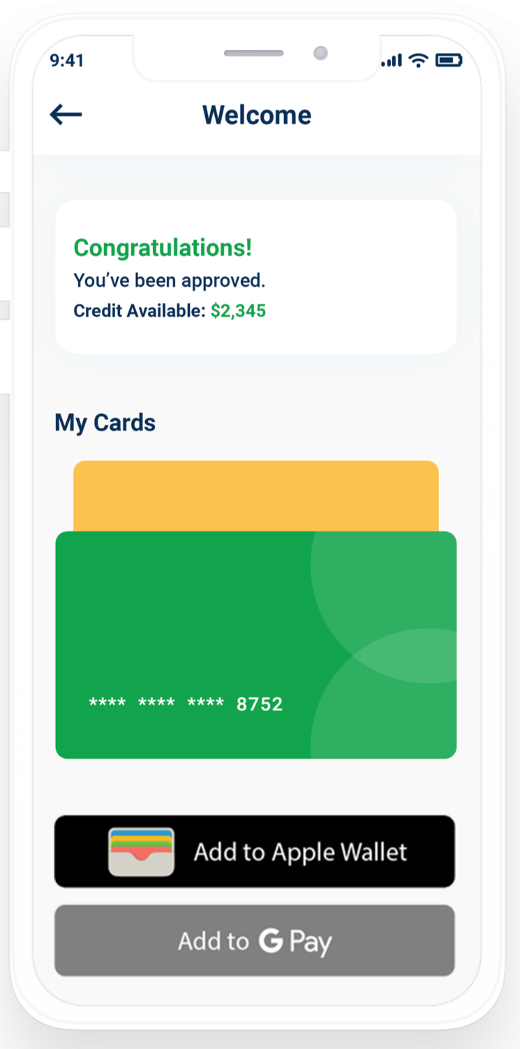 Fintech Marqeta expands into credit card space days after filing for an IPO