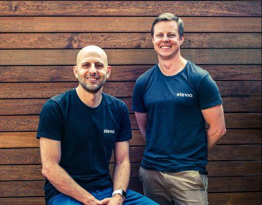 Dixa acquires Elevio, the 'knowledge management' platform helping brands improve customer support – TechCrunch